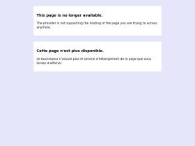 blog.cmc-consulting.info