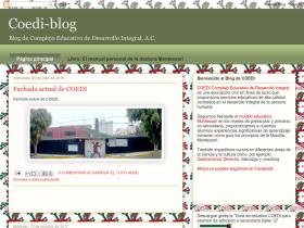 blog.coedi.edu.mx