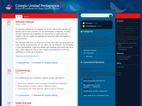 blog.colegiounidadpedagogica.edu.co