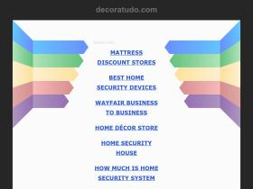 blog.decoratudo.com