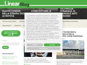 blog.dialogo.it