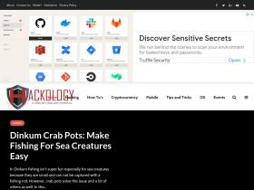 blog.drhack.net