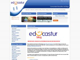 blog.educastur.es