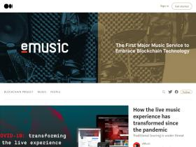 blog.emusic.com