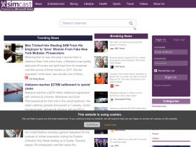blog.englishcom.com.mx