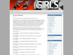 blog.f1girlsonline.com