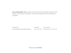 blog.footbuddies.com