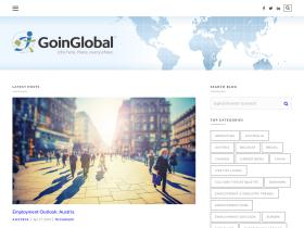 blog.goinglobal.com