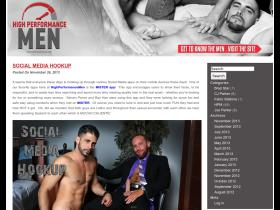 blog.highperformancemen.com