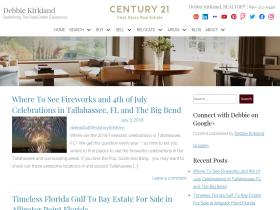 blog.homesalesoftallahassee.com