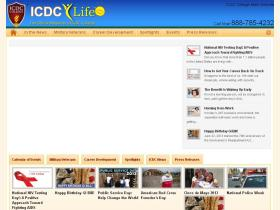 blog.icdccollege.edu