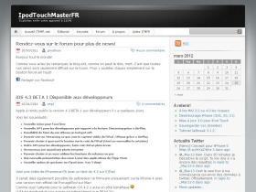 blog.ipodtouchmasterfr.com