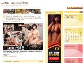blog.jav4you.com