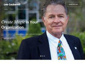 blog.leecockerell.com