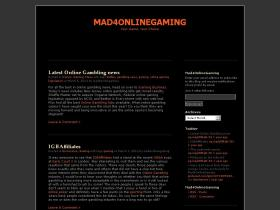 blog.mad4onlinegaming.com