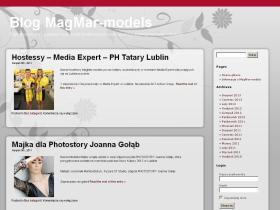 blog.magmar-models.pl