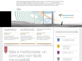 blog.manpowergroup.it