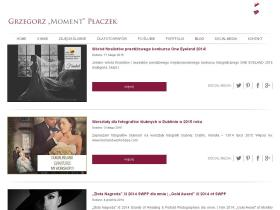 blog.moment.com.pl