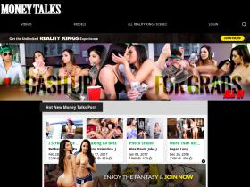 blog.moneytalks.com