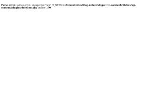 blog.networkingactivo.com