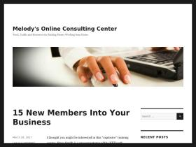 blog.onlineconsultingcenter.com