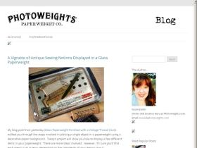 blog.photoweights.com