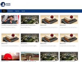 blog.pucp.edu.pe