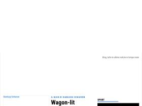 blog.quotidiano.net