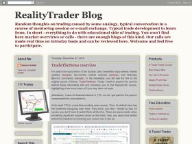 T3b trading system india