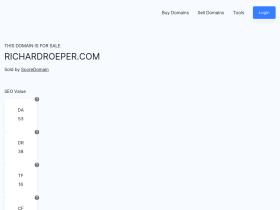 blog.richardroeper.com