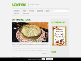 blog.saporevero.it