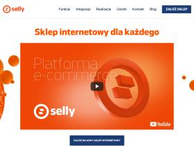 blog.selly.pl
