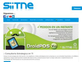 blog.siitne.com.mx