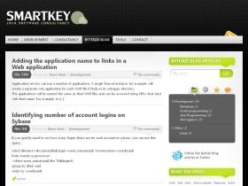 blog.smartkey.co.uk
