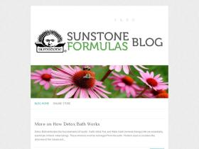 blog.sunstoneformulas.com