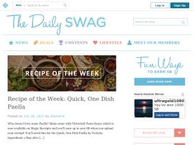 blog.swagbucks.com
