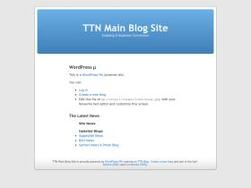 blog.ttn.co.th