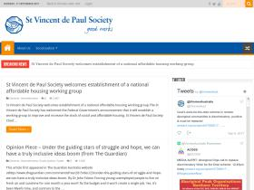 blog.vinnies.org.au