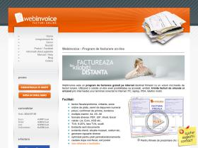 blog.webinvoice.ro