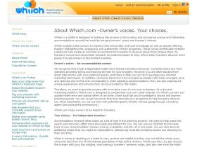 blog.whiich.com.tw