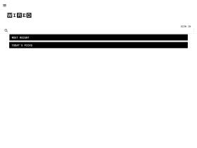 blog.wired.com
