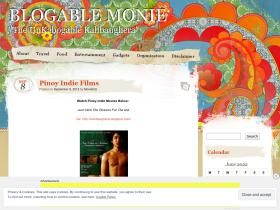 blogablemonie.wordpress.com