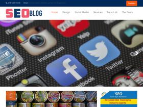 bloganything.net