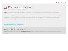 blogconsciente.com