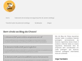blogdachave.com.br