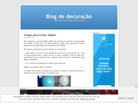 blogdedecoracao.wordpress.com