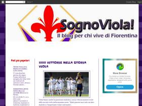 blogdellafiorentina.blogspot.it