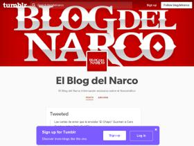 blogdelnarco.tumblr.com