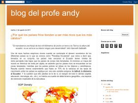 blogdelprofeandy.blogspot.com