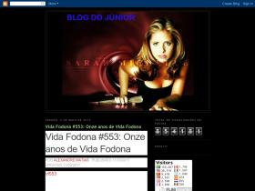 blogdojuniorr.blogspot.com